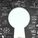 5-factores-ejecución-startup